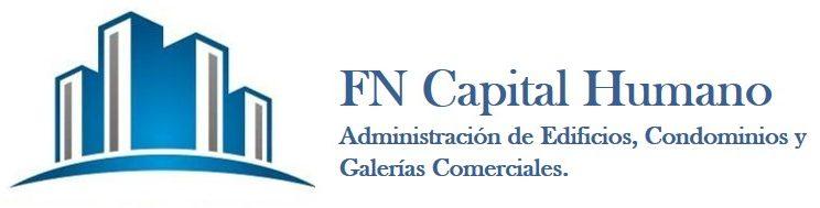 FN Capital Humano